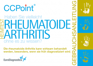 CCPoint-German-Instructions
