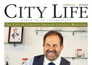 City-Life-Magazine