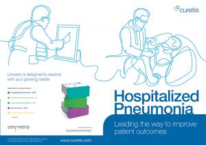Curetis_Hospitalised-Pneumonia-Brochure