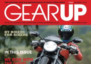 Gear-Up-Magazine