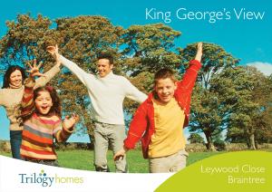 King-Georges-View-Brochure