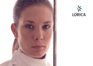 Lorica-Brochure