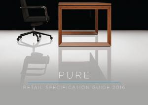 Pure-Spec-Guide