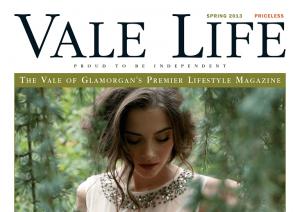 Vale-Life-Magazine